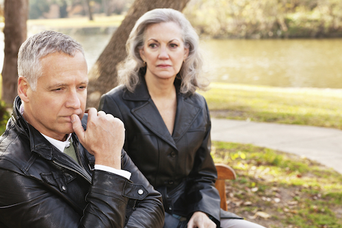 divorce-counseling-julie-minoff